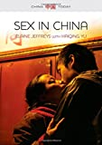 Sex in China (China Today)