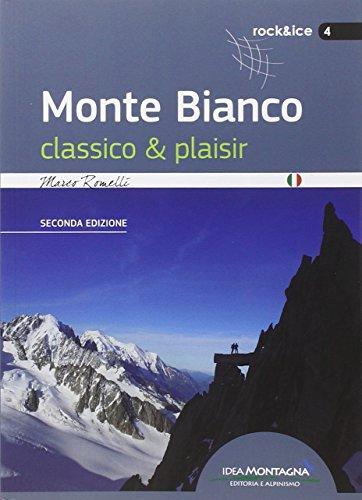 monte-bianco-classico-plaisir