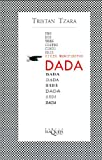 img - for Siete manifiestos Dada (Spanish Edition) book / textbook / text book