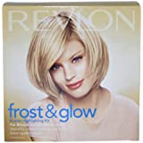 Revlon Frost and Glow Highlights, 16-Ounce (Pack of 3)