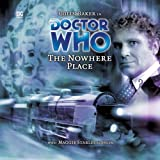The Nowhere Place (Doctor Who)