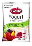 Easiyo Reduced Fat Yogurt Base and Culture, 5-Ounce