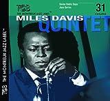 Miles Davis Quintet Live in Zurich, 1960