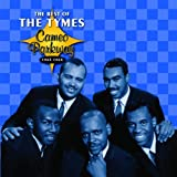 The Best Of The Tymes 1963-1964