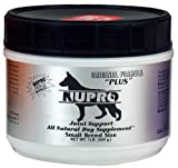 Nupro All Natural Joint Support Supplement for Small Breeds (1 lb. )