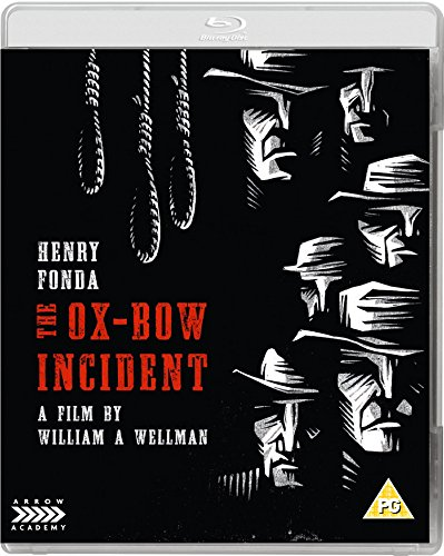 the-ox-bow-incident-dual-format-blu-ray-dvd