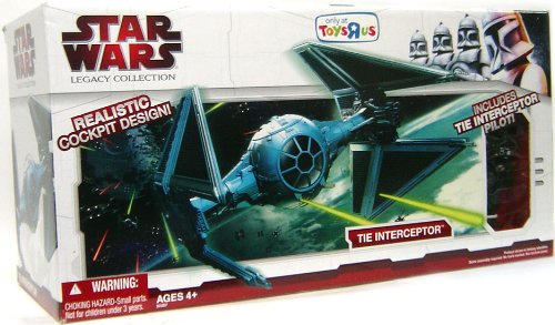 War Vehicles Games Star Wars Legacy Vehicle Tie
