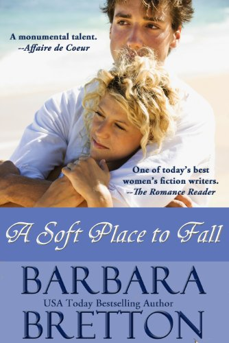 10 Great eBooks That Are FREE! Download These Freebies Now: Barbara Bretton's A Soft Place to Fall, Jenny Collins' 90+ Tastefully Simple Recipes Volume 1: Chicken, Pasta, Salmon Box Set!, Helen Fields' The Vengeance of Legion, Jennifer L. Jennings' An Act of Deceit, Kimberly LaRocca's What My Grandma Taught Me, Helen Fields' The Immolation of Eve, J.J. Pierce's Halloween Recipes: 24 Cute, Creepy, and Easy Halloween Recipes for Kids and Adults, Diane Owens Prettyman's Thin Places, Gerry Gaston's Quest for the Lost Treasure and Rosen Trevithick's Pompomberry House