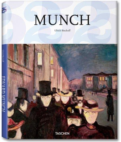 buch munch ulrich bischoff pdf caltoalutes. Black Bedroom Furniture Sets. Home Design Ideas