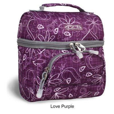 j-world-new-york-corey-lunch-bag-love-purple-by-j-world-new-york
