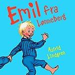 Thomas Winding læser Emil fra Lønneberg [Thomas Winding Reads Emil from Lönneberga] | Astrid Lindgren