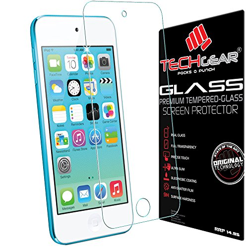 techgearr-apple-ipod-touch-6-glass-edition-genuine-tempered-glass-screen-protector-guard-cover-ipod-