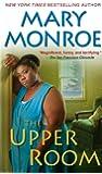 The Upper Room (A Mama Ruby Novel)