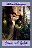 Image of Romeo and Juliet (Illustrated)