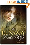 The Runaway Pastor's Wife