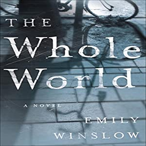 The Whole World Audiobook