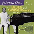 Blues & Swing Party Vol. 1