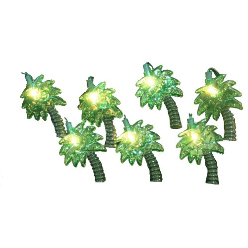 Solar String Lights For Palm Trees : 404 - Squidoo Page Not Found
