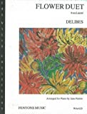Delibes: Flower Duet from 'Lakme' for Piano