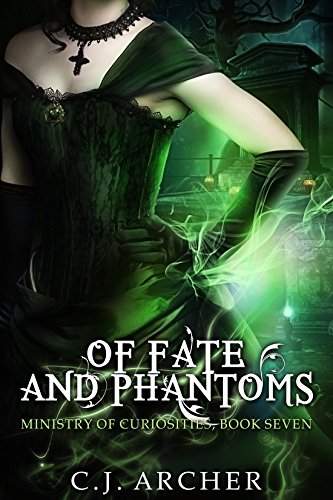 of-fate-and-phantoms-ministry-of-curiosities-book-7