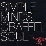 Graffitti Soul (Ed.Especial)