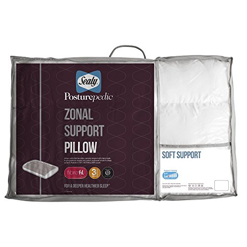 sealy-posturepedic-zonal-support-pillow-soft