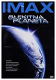 NOTICE: Polish Release, cover may contain Polish text/markings. The disk has Spanish audio. On several Shuttle missions, Earth has been portrayed from places that nobody else could reach. We also get shown the different locations and the environmenta...