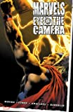 Marvels: Eye Of The Camera TPB Kurt Busiek
