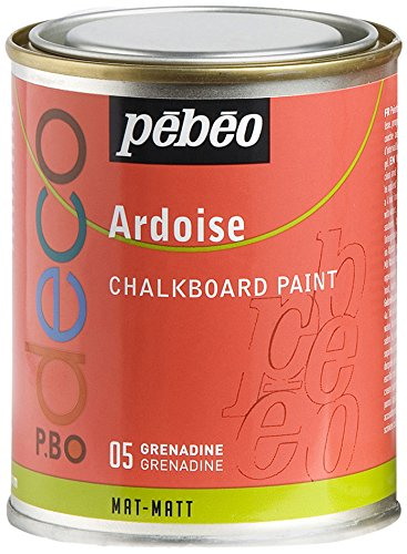 pebeo-093505-deco-acrylique-ardoise-1-boite-metal-grenadine-250-ml
