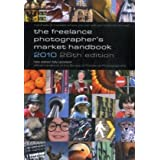 "Freelance Photographer's Market Handbook 2010von ""John Tracy"""