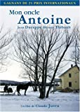 Mon Oncle Antoine [Import]