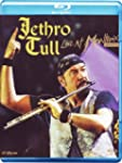 Live At Montreux 2003 [Blu-ray] [Impo...