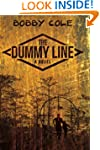 The Dummy Line (A Jake Crosby Thrille...