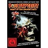 "Poultrygeist - Night of the Chicken Deadvon ""Jason Yachanin"""