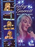 Lesley Garrett: Music From The Movies [DVD] [2009]