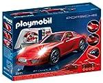 Playmobil - 310330 - 3911 - Porsche 9...