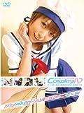 COSPLAY IV 01 HINA WAKABA AGE18 [DVD][アダルト]