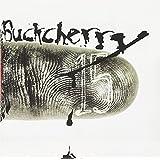 15by Buckcherry
