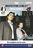 De complete eerste serie (The inspector Lynley mysteries)