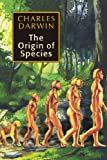Image of The Origins of the Species