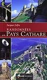 Randonnées en Pays Cathare