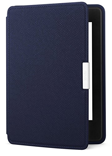 amazon-kindle-paperwhite-leather-case-ink-blue-fits-all-paperwhite-generations