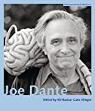 Joe Dante (FilmmuseumSynemaPublications)