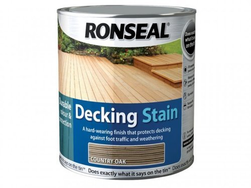 ronseal-dsgc5l-mordente-per-pavimenti-in-legno-per-esterni-5-lt-cedro-dorato