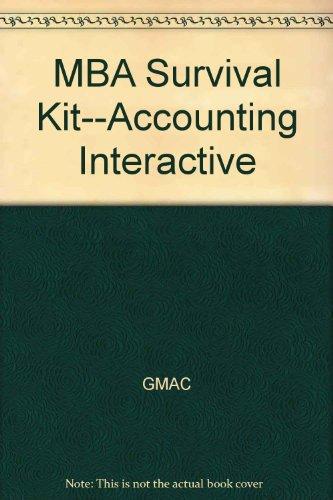 accounting-interactive-30-2002-cd-rom