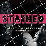Stained | Cheryl Rainfield