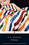 img - for The Rainbow: Cambridge Lawrence Edition (Penguin Classics) book / textbook / text book