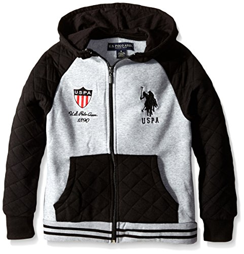 us-polo-assn-big-boys-fleece-jacket-light-heather-gray-18