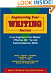 Engineering Your Writing Success: How...