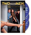 Two and a Half Men: The Complete Elev...